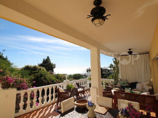 Buenas Noches 4 bedrooms villa for sale | Campomar Real Estate