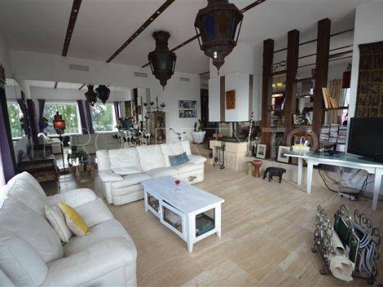 Buy La Paloma 4 bedrooms villa | Campomar Real Estate