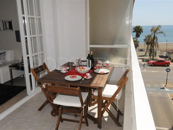 Buy apartment in Estepona | Campomar Real Estate
