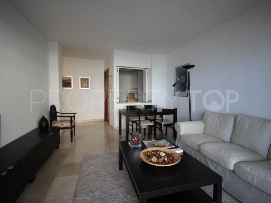 Estepona Puerto apartment for sale | Campomar Real Estate