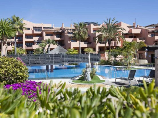 Apartment for sale in Mar Azul | Campomar Real Estate