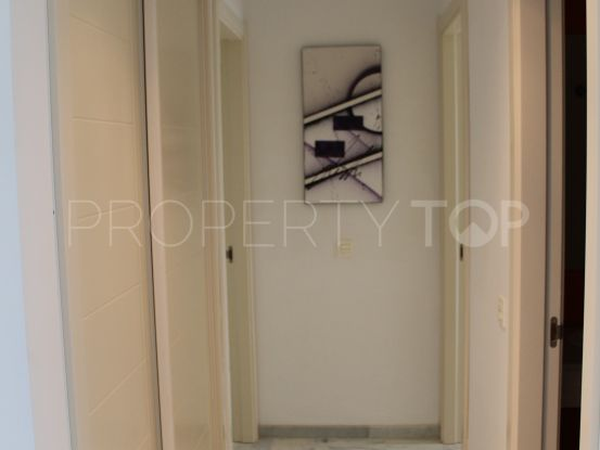 Valle Romano 2 bedrooms apartment for sale | Campomar Real Estate