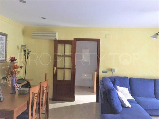 For sale Estepona apartment | Campomar Real Estate