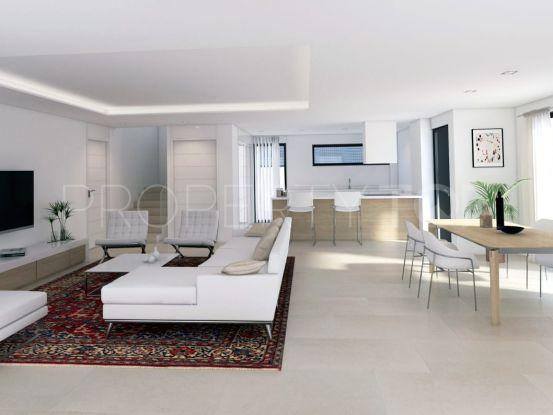 4 bedrooms villa in Manilva for sale | Campomar Real Estate