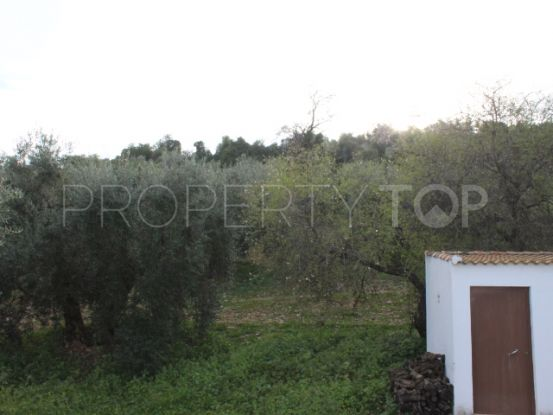 Ronda 4 bedrooms house for sale | Campomar Real Estate