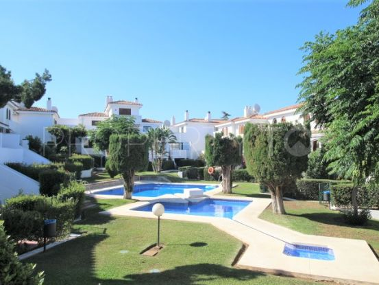 3 bedrooms Albayalde semi detached house for sale | Campomar Real Estate