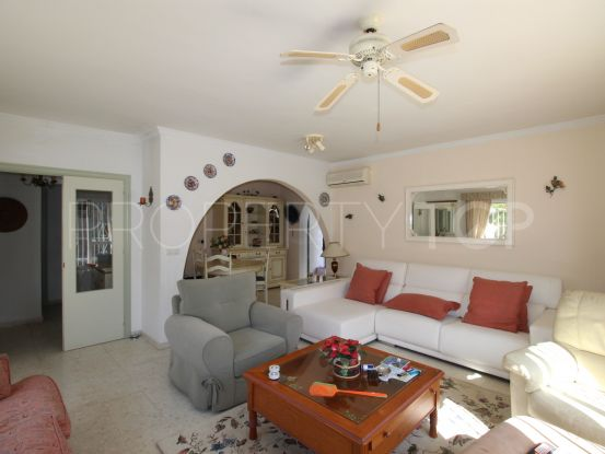 2 bedrooms bungalow in Valle Romano for sale | Campomar Real Estate