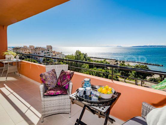 3 bedrooms apartment in Seghers, Estepona | Campomar Real Estate