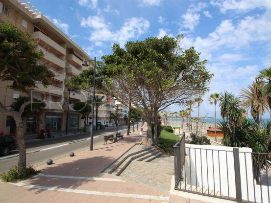 Estepona Centro 1 bedroom apartment for sale | Campomar Real Estate