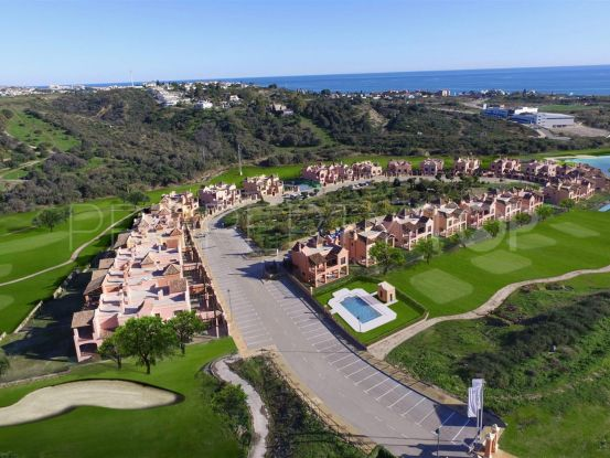 For sale Estepona villa | Campomar Real Estate