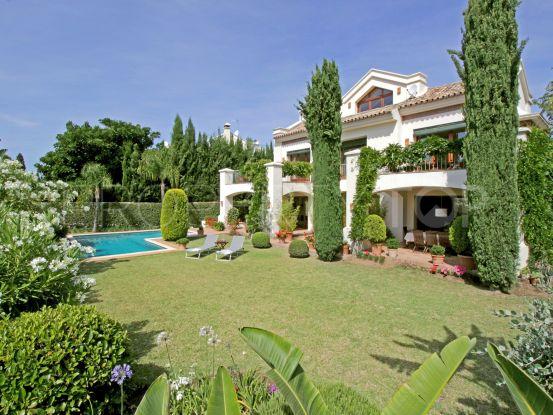 Villa in Balcones de Sierra Blanca | MPDunne - Hamptons International