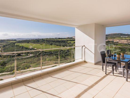 Penthouse with 3 bedrooms for sale in Las Terrazas de Cortesín, Casares | MPDunne - Hamptons International