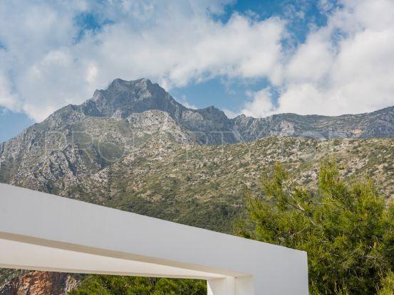 Semi detached villa with 3 bedrooms for sale in Meisho Hills, Marbella Golden Mile | MPDunne - Hamptons International
