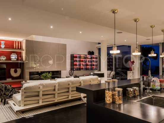 Meisho Hills semi detached villa for sale | MPDunne - Hamptons International