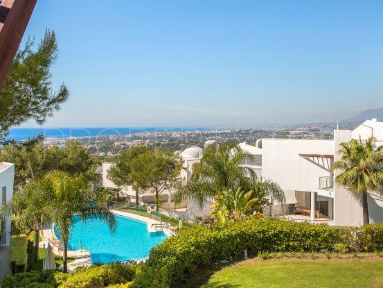 Villa with 3 bedrooms in Meisho Hills, Marbella Golden Mile | MPDunne - Hamptons International