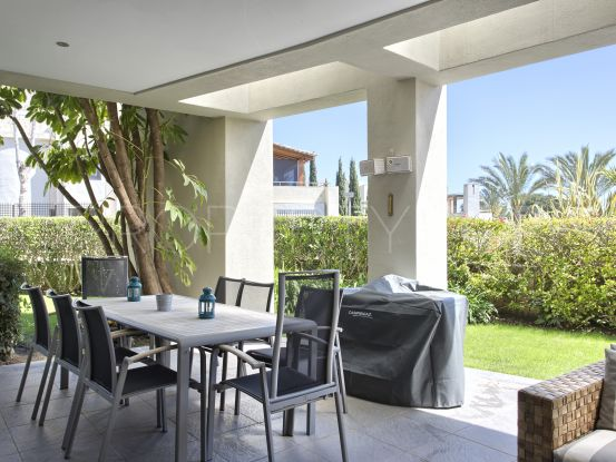 For sale Imara ground floor apartment | MPDunne - Hamptons International