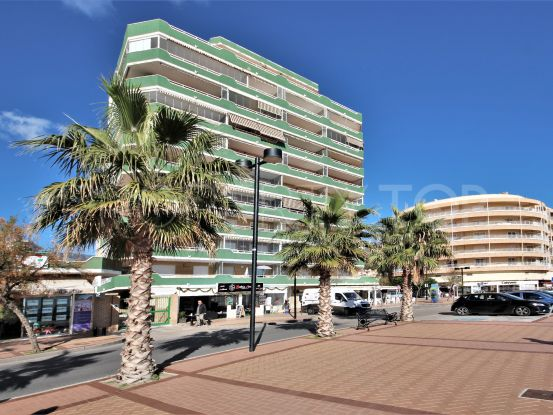 For sale 3 bedrooms penthouse in Torreblanca | MPDunne - Hamptons International