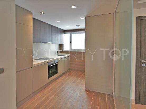 Apartment with 2 bedrooms for sale in S. Pedro Centro, San Pedro de Alcantara | MPDunne - Hamptons International