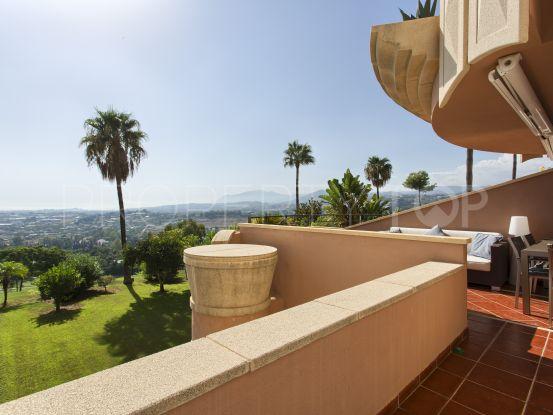 Magna Marbella 2 bedrooms apartment | MPDunne - Hamptons International