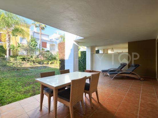Ground floor apartment for sale in Cortijo del Mar | MPDunne - Hamptons International