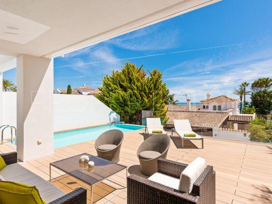 4 bedrooms villa for sale in Puente Romano | MPDunne - Hamptons International
