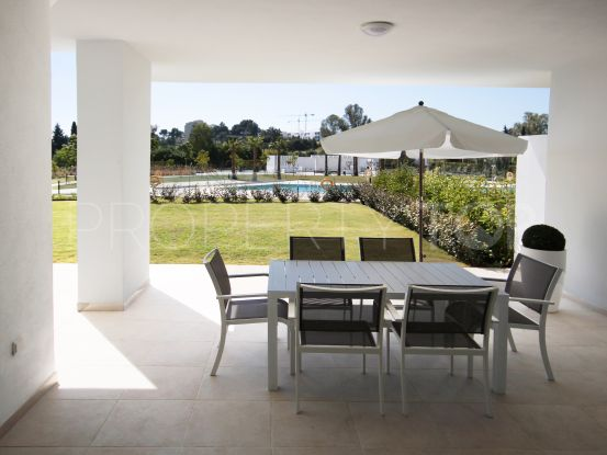 For sale Atalaya Golf apartment | MPDunne - Hamptons International