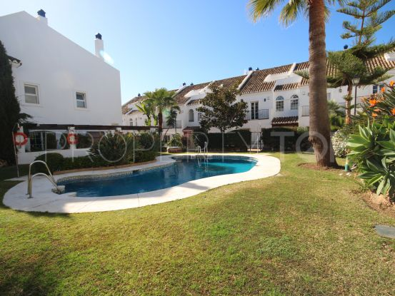 Arco Iris 3 bedrooms town house | MPDunne - Hamptons International