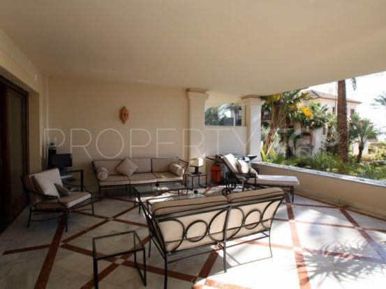 3 bedrooms apartment in Los Monteros Playa, Marbella East | MPDunne - Hamptons International