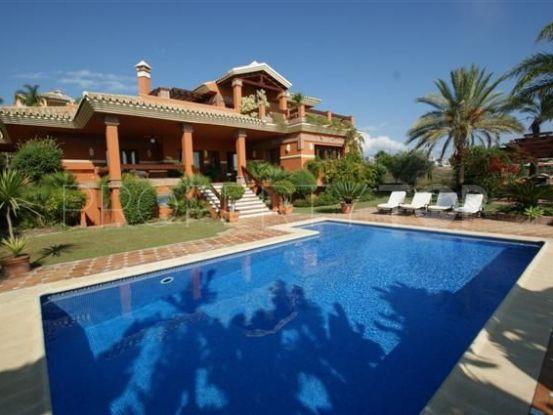 4 bedrooms villa in Los Flamingos Golf for sale   MPDunne - Hamptons International