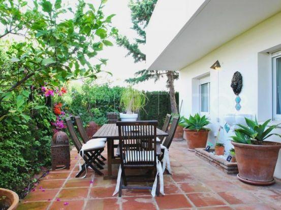 Ground floor apartment for sale in Altos del Rodeo, Nueva Andalucia | MPDunne - Hamptons International