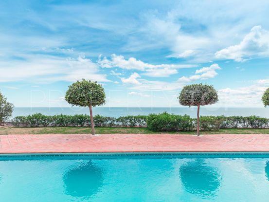 5 bedrooms Benamara villa for sale | MPDunne - Hamptons International
