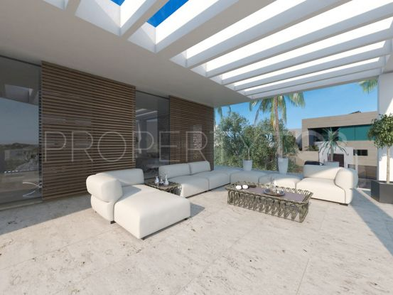 4 bedrooms villa in La Quinta Golf for sale | MPDunne - Hamptons International