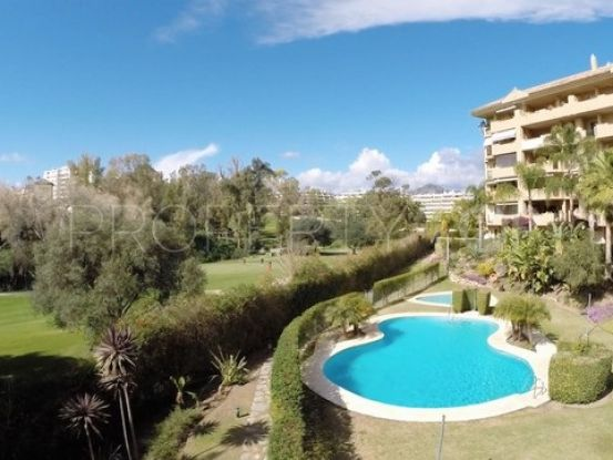 For sale apartment in Guadalmina Alta   MPDunne - Hamptons International