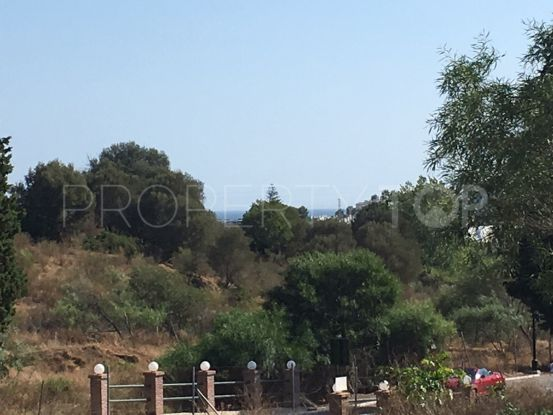 Plot in Paraiso Alto for sale | MPDunne - Hamptons International
