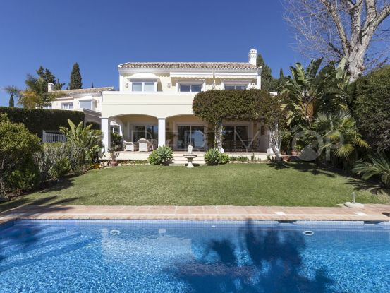 Villa in Balcones de Sierra Blanca | MPDunne - Hamptons International