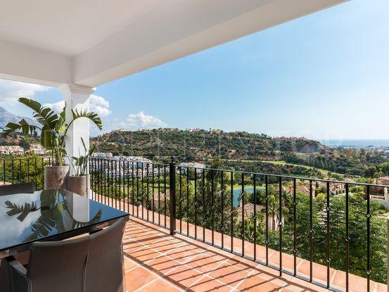 For sale 5 bedrooms villa in Los Arqueros | MPDunne - Hamptons International