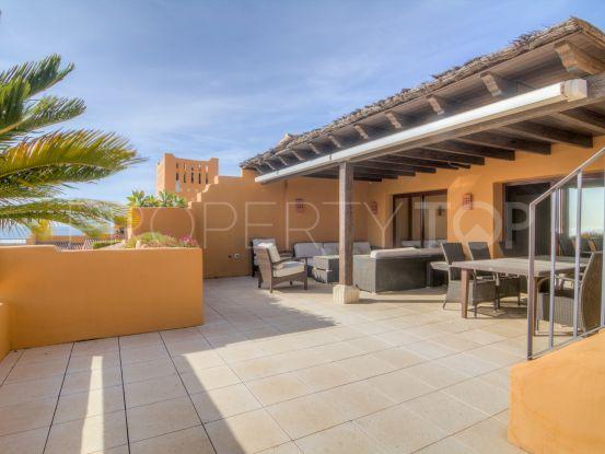 Penthouse in Los Granados del Mar, Estepona | MPDunne - Hamptons International