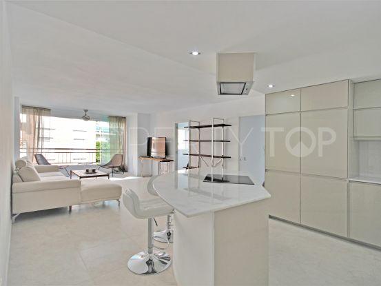 2 bedrooms Marbella Centro apartment for sale | MPDunne - Hamptons International
