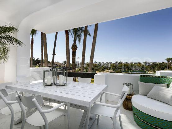 Marina de Puente Romano apartment | MPDunne - Hamptons International