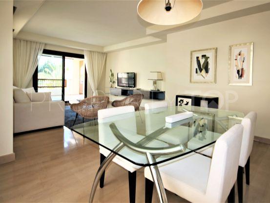 Apartment in Medina de Banús with 2 bedrooms | MPDunne - Hamptons International