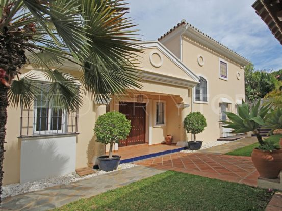 Las Brisas villa for sale | MPDunne - Hamptons International