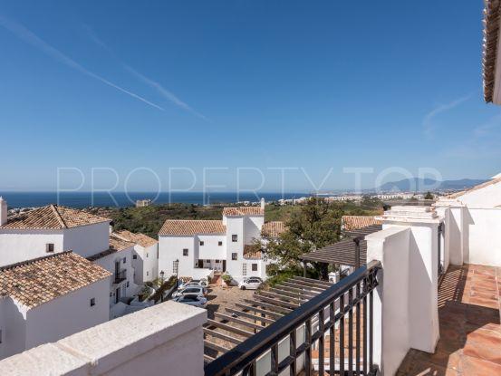 Buy Los Altos de los Monteros triplex with 3 bedrooms | MPDunne - Hamptons International