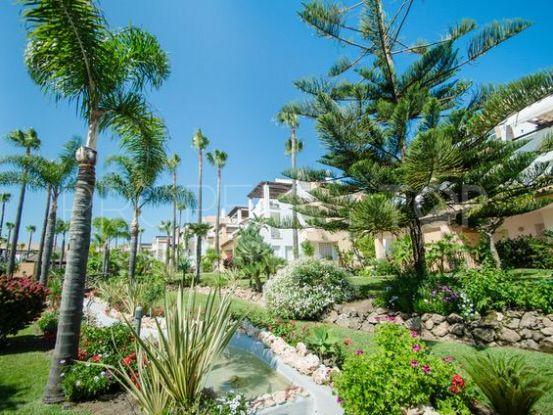 Buy Bahia de Marbella apartment with 3 bedrooms | MPDunne - Hamptons International