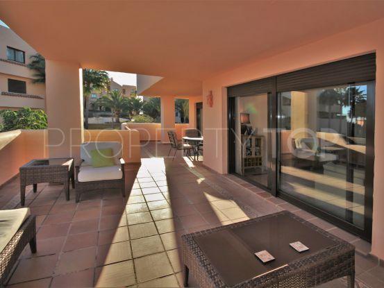 For sale Las lomas del Conde Luque 2 bedrooms apartment | MPDunne - Hamptons International