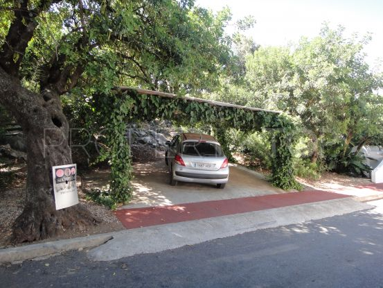Buy semi detached villa in Cerros del Lago | MPDunne - Hamptons International