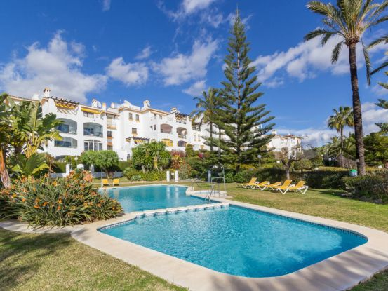 For sale 2 bedrooms apartment in Cerro Blanco | MPDunne - Hamptons International