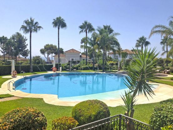 Apartment in Altos Reales for sale | MPDunne - Hamptons International