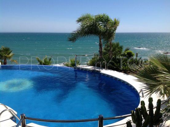 Apartamento en venta en Torrequebrada | MPDunne - Hamptons International