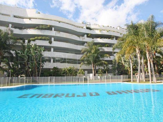 Apartment in El Embrujo Banús, Marbella - Puerto Banus | MPDunne - Hamptons International
