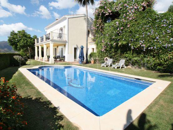4 bedrooms Sierra Blanca Country Club villa | MPDunne - Hamptons International